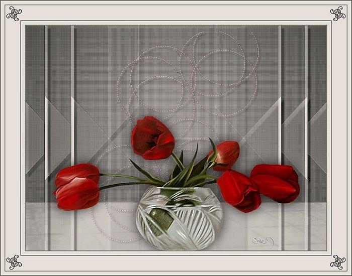 mariage et routine faire un mariage heureux. Black Bedroom Furniture Sets. Home Design Ideas